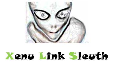 xeno link